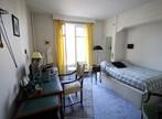 Vente Appartement 4 pièces 125m² Chamalières (63400) - Photo 3