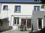 Vente Maison 7 pièces 151m² Nantes (44300) - Photo 7