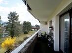 Sale Apartment 4 rooms 110m² Saint-Ismier (38330) - Photo 4