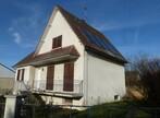 Vente Maison 6 pièces Saint-Pathus (77178) - Photo 4