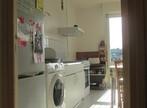 Location Appartement 4 pièces 76m² Brive-la-Gaillarde (19100) - Photo 2