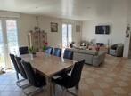 Sale House 6 rooms 170m² Lefaux (62630) - Photo 3