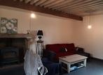 Vente Maison 4 pièces 198m² Lezoux (63190) - Photo 2