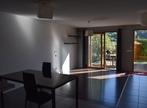 Vente Maison 4 pièces 93m² Renage (38140) - Photo 3