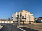 Vente Appartement 43m² Chauny (02300) - Photo 2