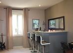 Vente Maison 5 pièces 120m² Cavaillon (84300) - Photo 8