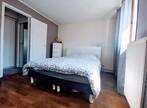 Vente Maison 5 pièces 75m² Saint-Martin-du-Tertre (95270) - Photo 4