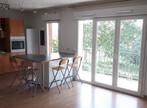 Location Appartement 2 pièces 50m² Toulouse (31100) - Photo 2