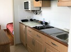 Vente Appartement 2 pièces 34m² Rambouillet (78120) - Photo 2