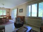 Vente Maison 4 pièces 85m² ARNAS - Photo 6