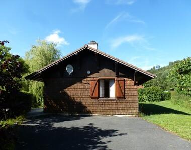 Vente Maison / Chalet / Ferme 3 pièces 57m² Villard (74420) - photo