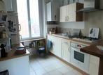 Vente Appartement 2 pièces 49m² Grenoble (38000) - Photo 8