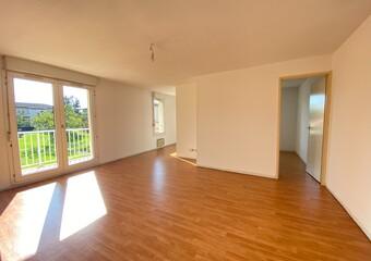 Sale Apartment 3 rooms 48m² Toulouse (31100) - Photo 1