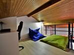 Vente Maison 4 pièces 115m² Saint-Cergues (74140) - Photo 27