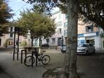 Location Appartement 2 pièces 31m² Voiron (38500) - Photo 9