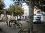 Location Appartement 2 pièces 31m² Voiron (38500) - Photo 11