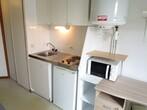 Location Appartement 1 pièce 17m² Grenoble (38100) - Photo 7