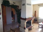 Sale House 5 rooms 85m² LURE - Photo 3