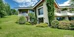 Vente Maison 6 pièces 220m² Lucinges (74380) - Photo 42