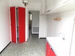 Vente Appartement 3 pièces 56m² Pia (66380) - Photo 1