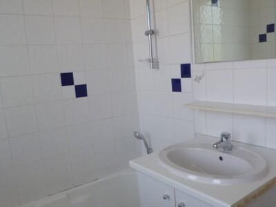 Location Appartement 2 pièces 50m² Pau (64000) - Photo 18