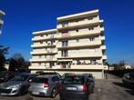 Location Appartement 3 pièces 71m² Romans-sur-Isère (26100) - Photo 11