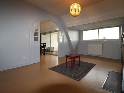 Location Appartement 2 pièces 85m² Pau (64000) - Photo 5