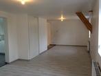 Location Appartement 95m² Villequier-Aumont (02300) - Photo 4