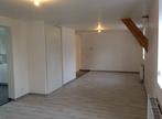 Location Appartement 4 pièces 95m² Villequier-Aumont (02300) - Photo 2