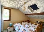 Vente Maison 5 pièces 122m² Tullins (38210) - Photo 10