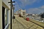 Vente Appartement 3 pièces 89m² Annemasse (74100) - Photo 10