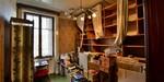 Vente Appartement 4 pièces 82m² Annemasse (74100) - Photo 5