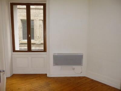Location Appartement 3 pièces 44m² Saint-Étienne (42000) - Photo 10