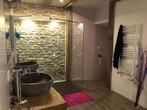 Sale House 4 rooms 131m² A 10 minutes de Vesoul - Photo 4