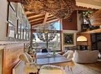 Vente Maison 8 pièces 249m² Bourg-Saint-Maurice (73700) - Photo 1