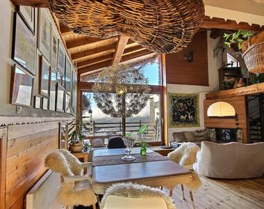 Vente Maison 8 pièces 249m² Bourg-Saint-Maurice (73700) - photo