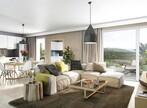 Sale Apartment 4 rooms 79m² Gilly-sur-Isère (73200) - Photo 1