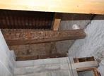 Vente Divers 1 pièce 89m² Saint-Laurent-de-la-Salanque (66250) - Photo 5