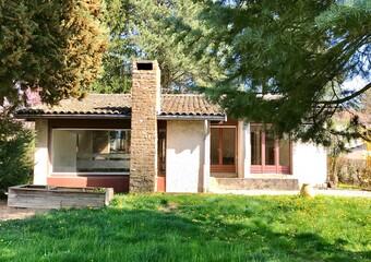 Vente Maison 5 pièces 140m² Saint-Didier-au-Mont-d'Or (69370) - Photo 1