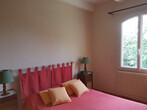 Sale House 7 rooms 170m² Saint-Alban-Auriolles (07120) - Photo 10