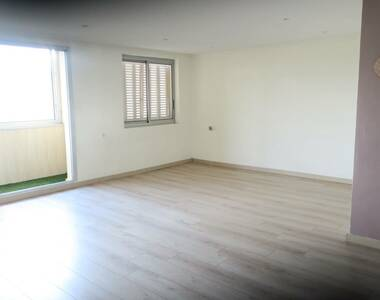 Vente Appartement 4 pièces 64m² Fontaine (38600) - photo