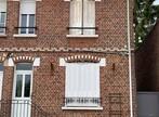 Location Maison 5 pièces 116m² Saint-Gobain (02410) - Photo 12