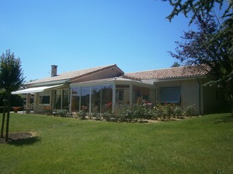 Vente Maison 7 pièces 165m² Chauffailles (71170) - Photo 1