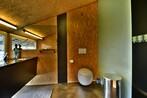 Vente Maison 6 pièces 180m² Cranves-Sales (74380) - Photo 39