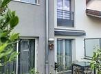 Vente Maison 5 pièces 103m² Reignier-Esery (74930) - Photo 4