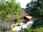 Vente Maison 5 pièces 125m² Panissage (38730) - Photo 2