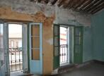 Vente Maison 7 pièces 134m² Bages (66670) - Photo 34