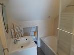 Location Appartement 2 pièces 33m² Lure (70200) - Photo 3