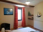 Vente Maison 12 pièces 280m² Sauzet (26740) - Photo 11