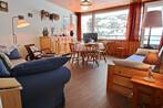 Vente Appartement 2 pièces 42m² Chamrousse (38410) - Photo 4